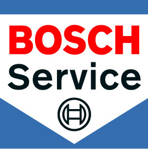 Bosch and OFT